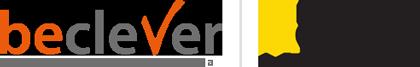 BeClever - Nowoczesna Szkoła Językowa